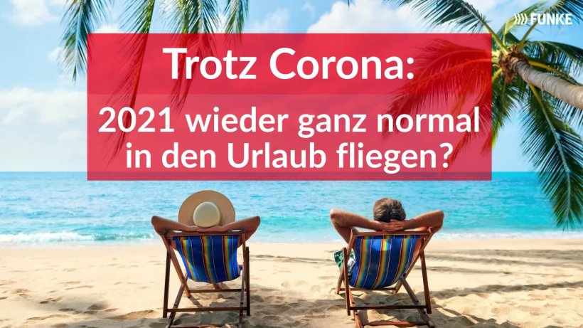 Ferien In Holland 2021 Corona