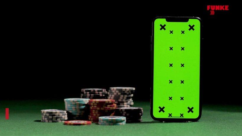 Sportwetten Casino Poker Homepage Mybet