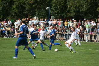 Pokalspiele Vom Landespokal Bis Zum Kreispokal Sport