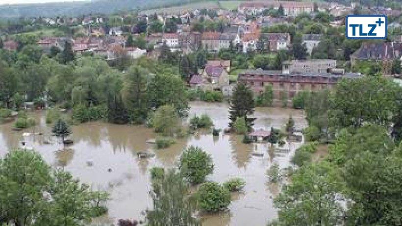 Wetter Camburg