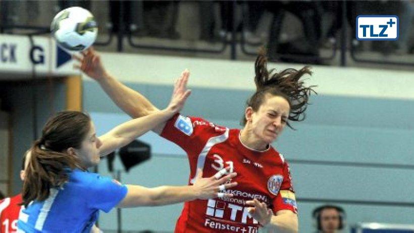 Thc Handball