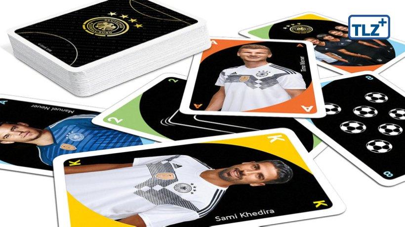 Spielkartenhersteller