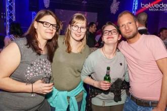 ladies de nordhausen
