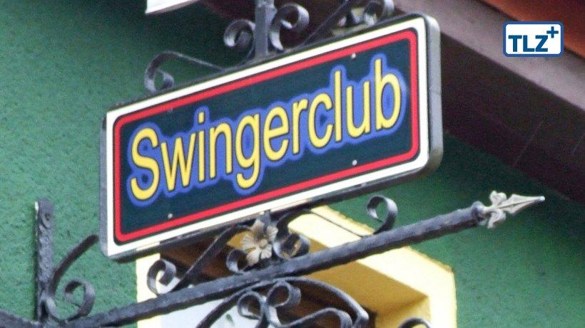Swingerclub Kuckuck