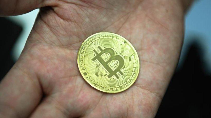 Bitcoin.De Auf Wallet Гјberweisen