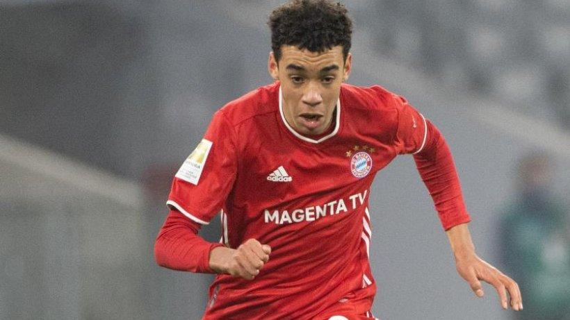 Fc Bayern Vertragsverlängerung