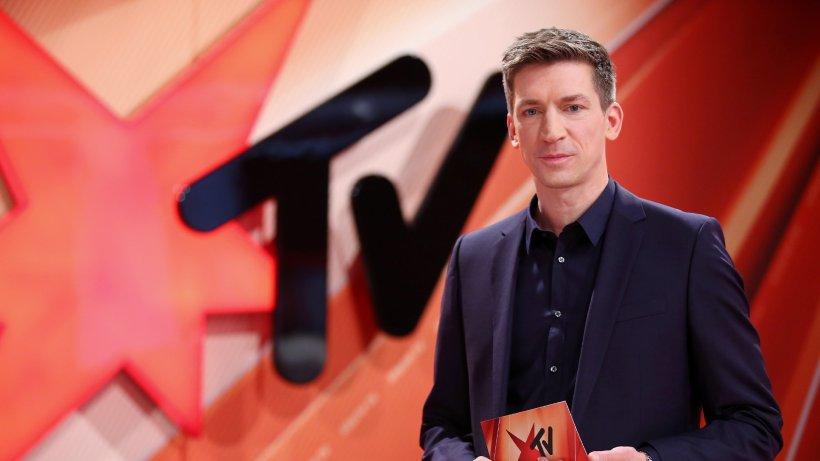 Familie Ritter Stern Tv 2021