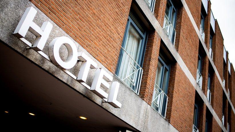 Wann öffnen Hotels In Baden Württemberg Wieder