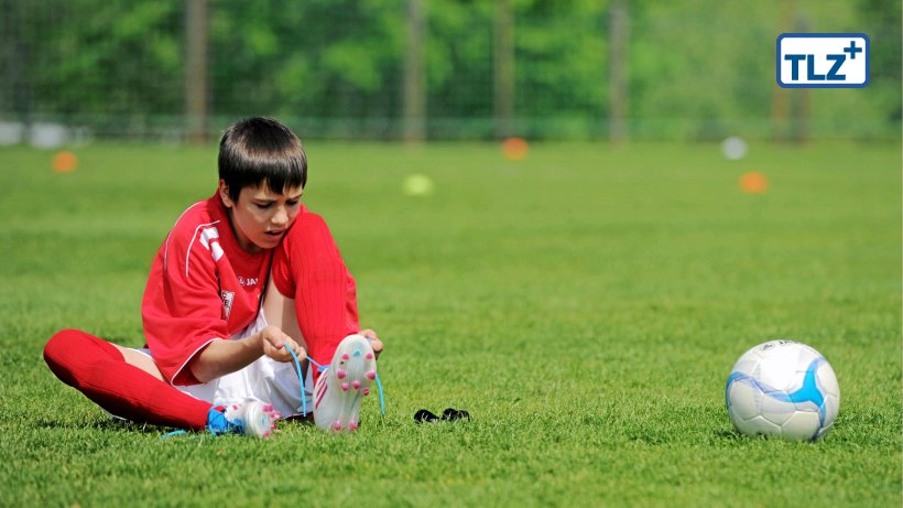 Thüringer Fußballverband