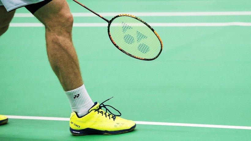 Badminton Verein Köln
